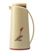 Milton Cafetressa - 1000ml Insulated With Glass Flask Multi Color की तस्वीर