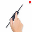 iBall Convexo 2 in Ear Wired Earphone with Mic - Powerful Sound and Bass