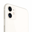 I phone 11 64 GB White Apple
