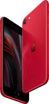 I Phone SE 128 GB RED Apple