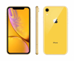 I Phone XR 64 GB Yellow Apple की तस्वीर
