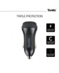 Toreto Rapid  Charger TOR 401