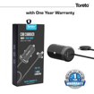 Toreto Rapid Charger 13 Tor 410