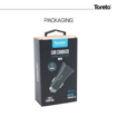 Toreto Rapid Charger 16 TOR 414