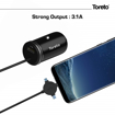 Toreto Rapid Charger 21 TOR 419
