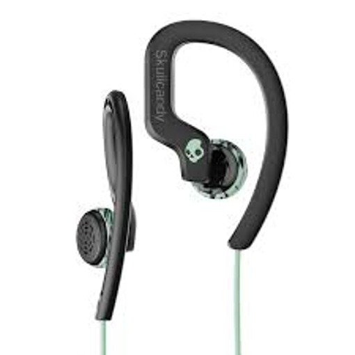 Skullcandy Chops Flex Headset with Mic