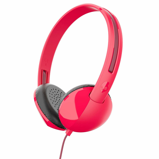 Skullcandy Stim Headset with mic